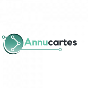 Annucartes-logo-version-fonce